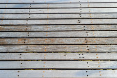 Old wooden floor backgrounds. At Harbor Stock Photography