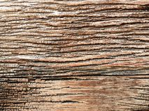 Old wooden floor for graphic design or wallpapers. Vintage beautiful background royalty free stock image