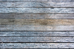 Old wooden floor texture. Royalty Free Stock Photography