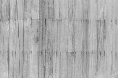 Old wooden floor. Old wood texture background beautiful show Royalty Free Stock Photo