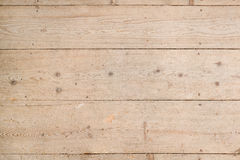 Old wooden floorboards texture Stock Photos