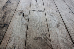 Old wooden floors, Abstract background.