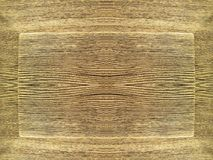 Old wooden surface texture Stock Photos