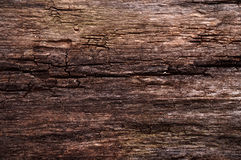 Old wooden grunge background Royalty Free Stock Photos