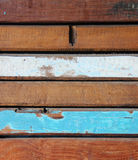 Old wooden grunge texture Royalty Free Stock Photo