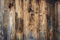 old wooden Japanese wall background Royalty Free Stock Photo
