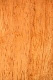 Old wooden kitchen desk board background texture Stock Photo