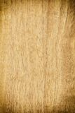 Old wooden kitchen desk board background texture stock image