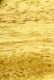 Old wooden kitchen desk board background texture Royalty Free Stock Photos