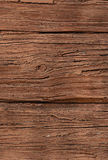 Old wooden natural background Stock Images