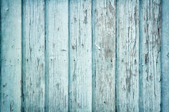 Old wooden painted background Stock Photo
