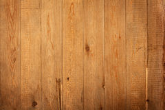 Old Wooden Panel Royalty Free Stock Photography