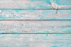Old wooden panels background stock images