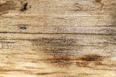 Old wooden Royalty Free Stock Image