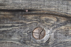 Old wooden plank Stock Photos