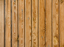 Old wooden plank background Stock Image