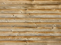 Old Wooden Plank Background Royalty Free Stock Photos