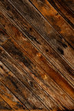 Old wooden plank background natural Stock Images