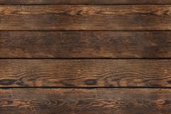Old wooden plank background. Seamless texture. Vintage brown wood pattern, top view. Old wooden plank background. Seamless texture. Vintage brown wood, top view stock photo