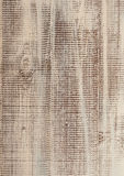 Old wooden plank background vertical Stock Photo