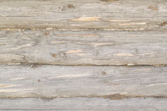 Old wooden plank texture Stock Images