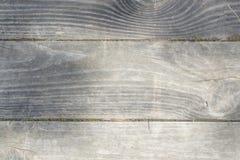 Old wooden plank texture Stock Photos