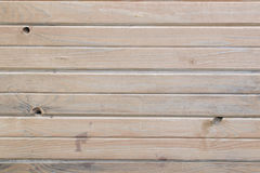 Old wooden plank texture Stock Image