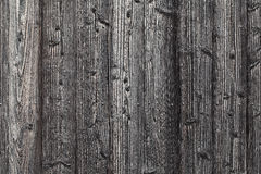 Old wooden planks Stock Photo