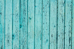 Old Wooden Planks as background Royalty Free Stock Photos