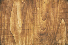 Old wooden planks background Royalty Free Stock Image