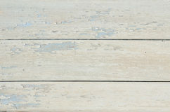 Old wooden planks background Royalty Free Stock Photo
