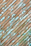 Old Wooden Planks, background Stock Photo