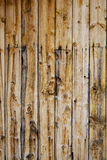 Old Wooden Planks Background Texture. Old Worn Wooden Planks Background Texture Stock Photo