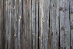 Old Wooden Planks Background Texture. Old Worn Wooden Planks Background Texture Stock Photos