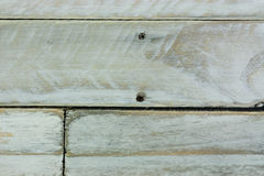 Old wooden planks background texture Royalty Free Stock Image