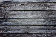 Wood Royalty Free Stock Photo