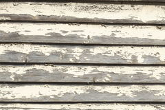 Old wooden planks Royalty Free Stock Images