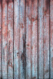 Old Wooden Planks in the Row, background Royalty Free Stock Photos