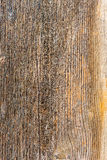Old wooden planks surface background Stock Photos