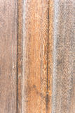 Old wooden planks surface background Royalty Free Stock Image
