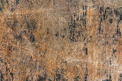 Old wooden planks surface background Stock Image