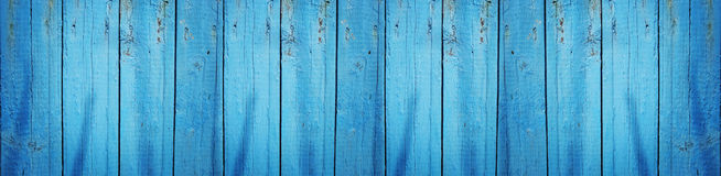 Old wooden planks. Wooden texture Royalty Free Stock Images