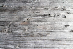 Old wooden planks texture Royalty Free Stock Photos