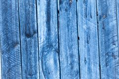 Old wooden planks texture Stock Photos