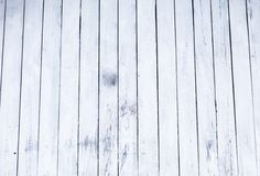 Old wooden planks texture Stock Photography