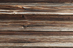 Old wooden plants. Background. Horizontal Stock Photo
