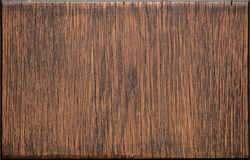 Old wooden plate background Stock Photo