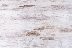 Old wooden shabby background close up. Royalty Free Stock Image