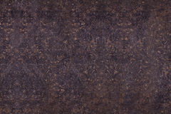 Old wooden shabby background close up. Royalty Free Stock Photo