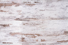 Old wooden shabby background close up. Stock Photo